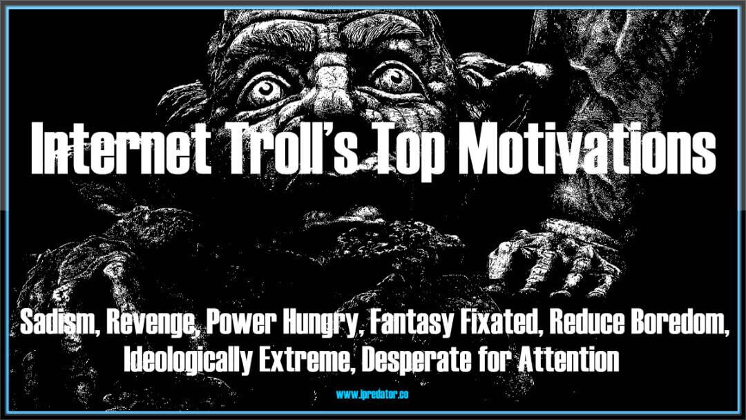 michael-nuccitelli-internet-troll-image-2
