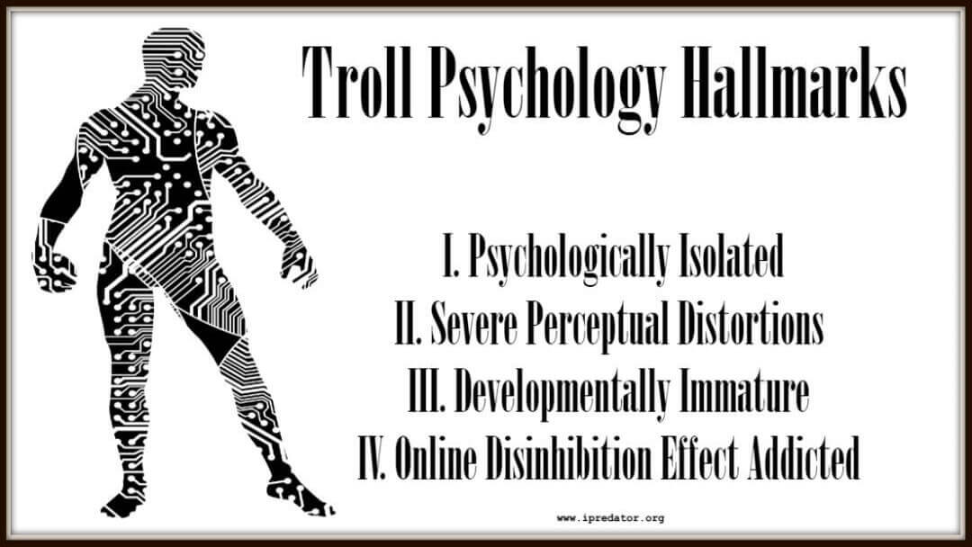 michael-nuccitelli-internet-troll-image-20