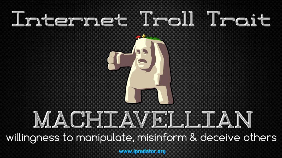 michael-nuccitelli-internet-troll-image-21