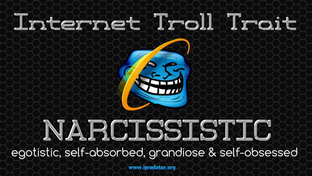 michael-nuccitelli-internet-troll-image-24