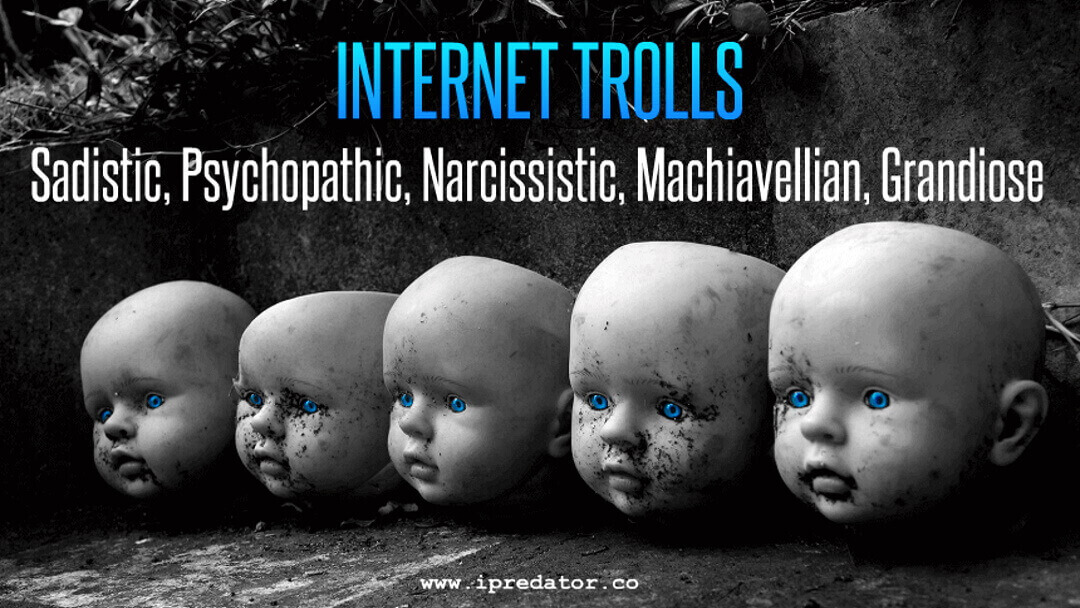 michael-nuccitelli-internet-troll-image-27