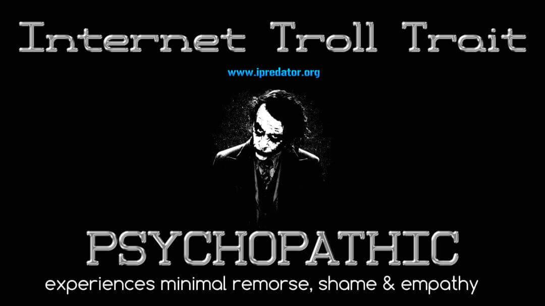 michael-nuccitelli-internet-troll-image-29