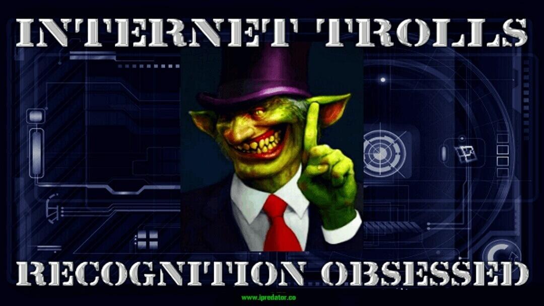 michael-nuccitelli-internet-troll-image-30