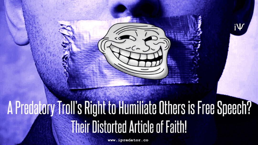 michael-nuccitelli-internet-troll-image-31