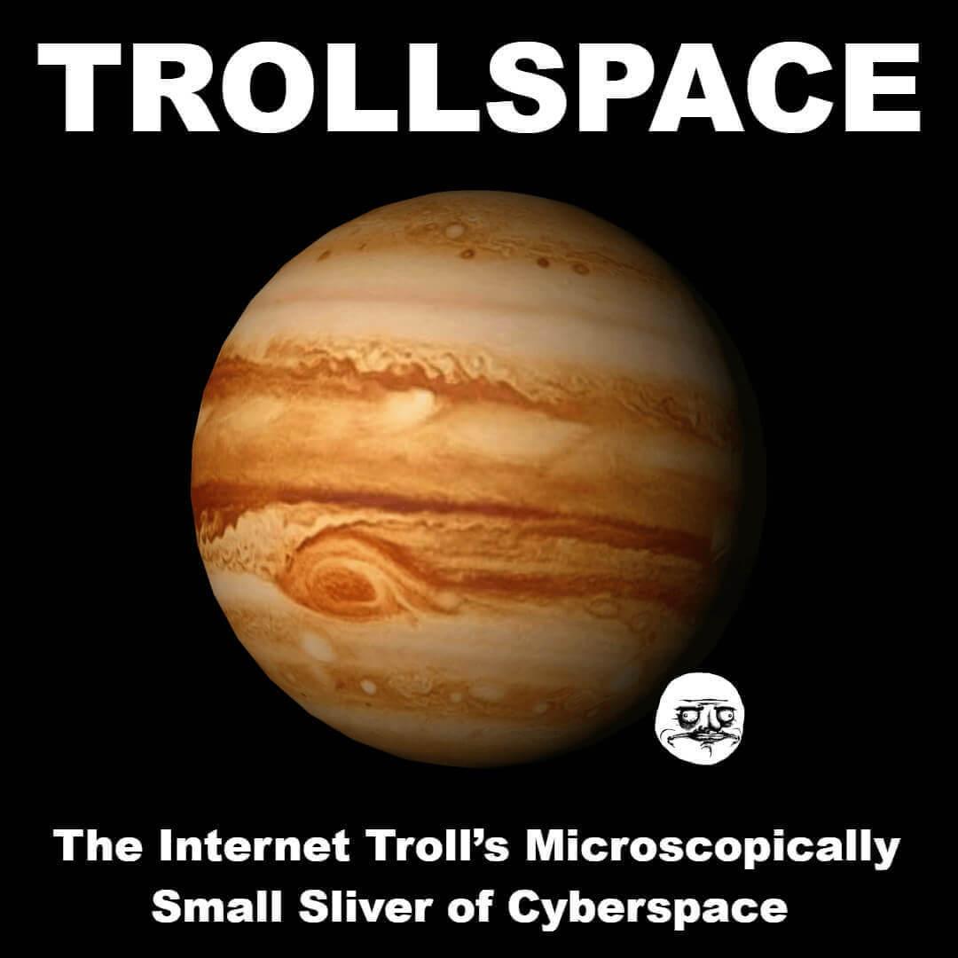 michael-nuccitelli-internet-troll-image-32