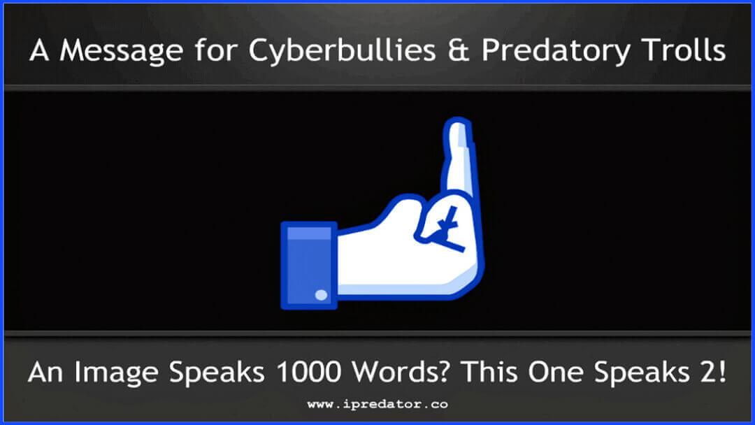 michael-nuccitelli-internet-troll-image-33