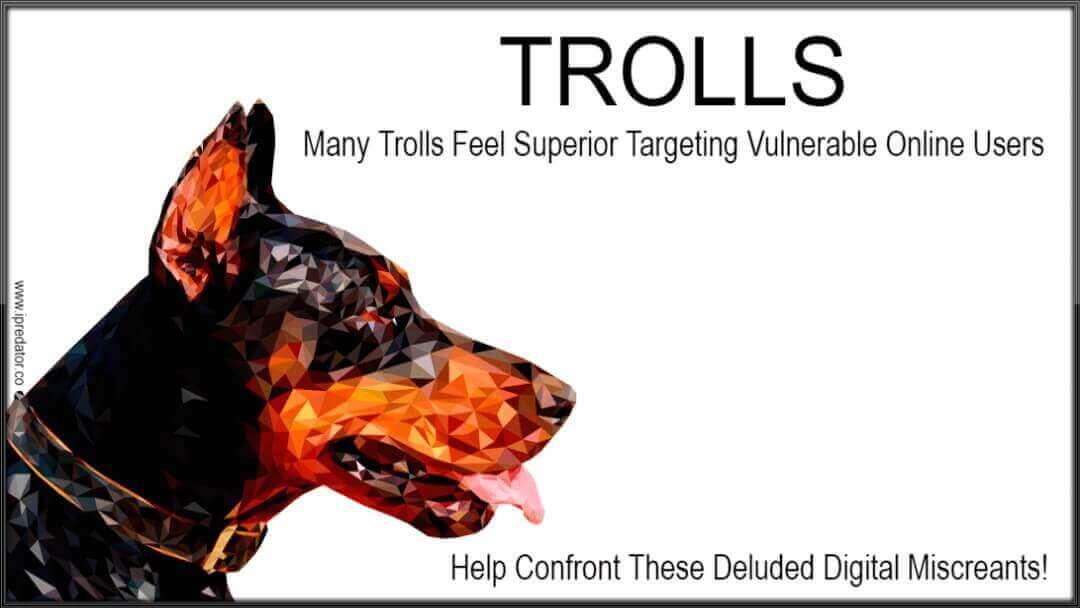 michael-nuccitelli-internet-troll-image-35