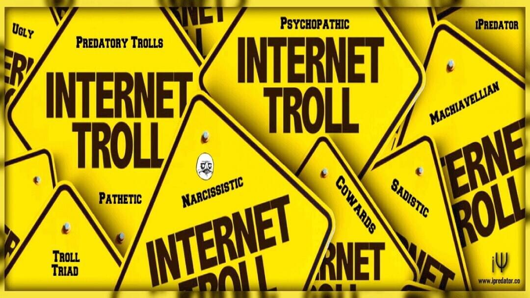 michael-nuccitelli-internet-troll-image-36