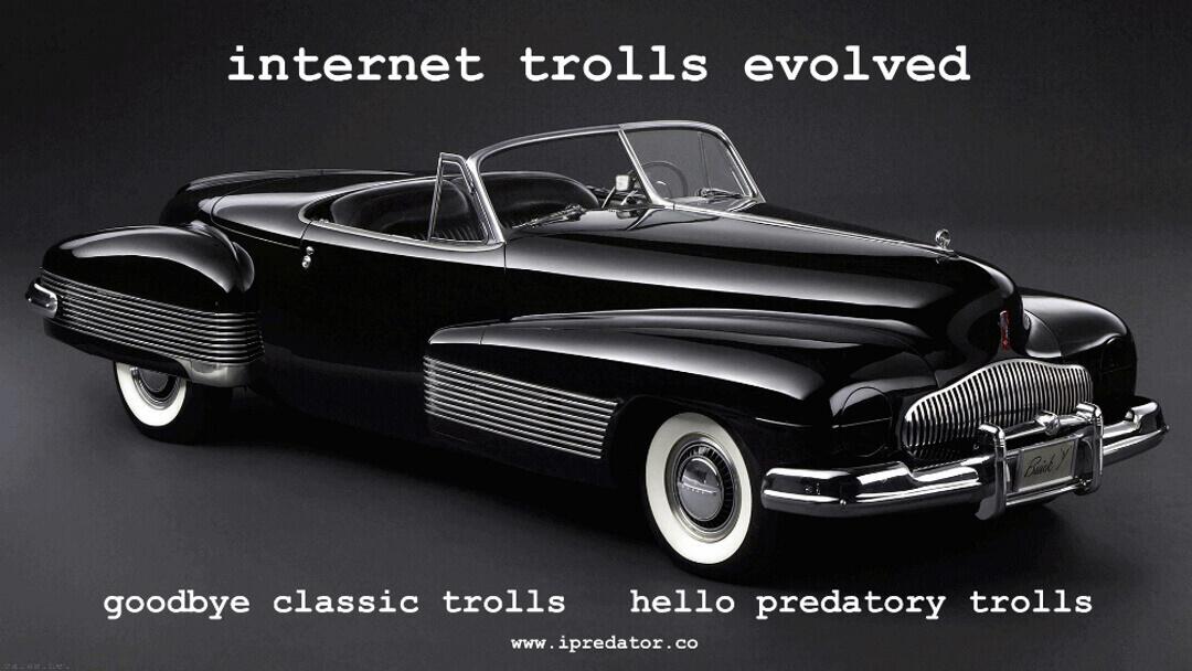 michael-nuccitelli-internet-troll-image-37