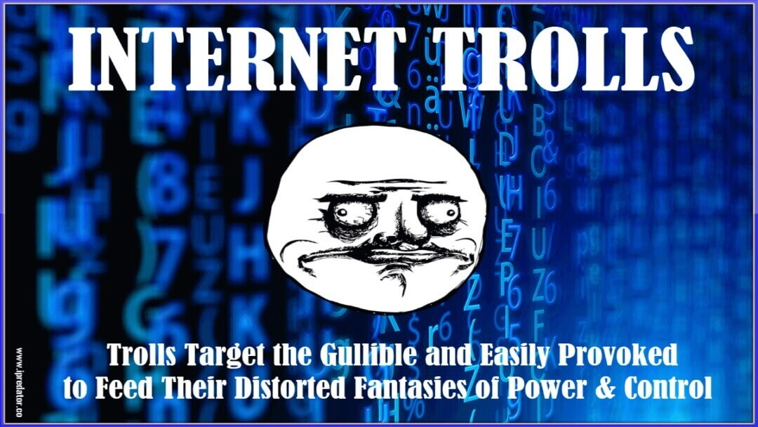 michael-nuccitelli-internet-troll-image-38