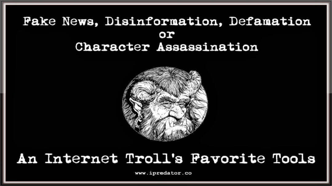 michael-nuccitelli-internet-troll-image-4