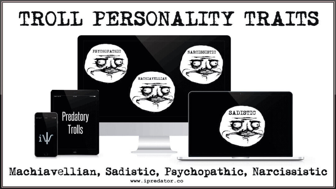 michael-nuccitelli-internet-troll-image-40