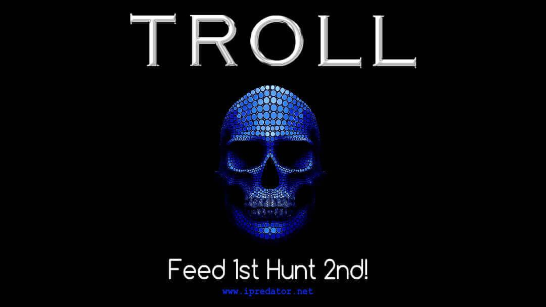 michael-nuccitelli-internet-troll-image-45
