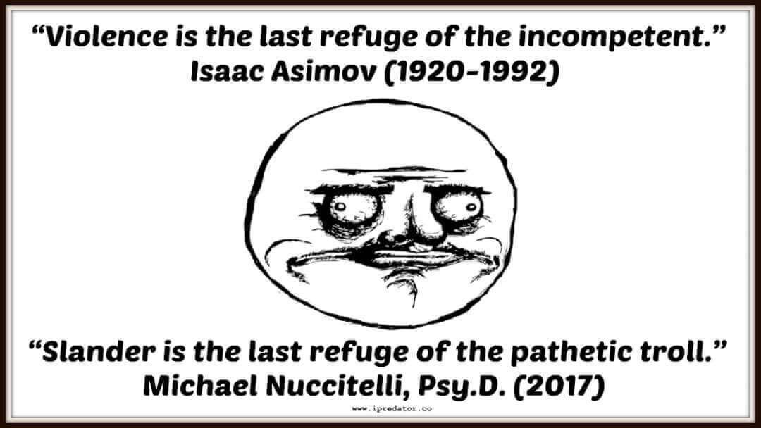 michael-nuccitelli-internet-troll-image-47