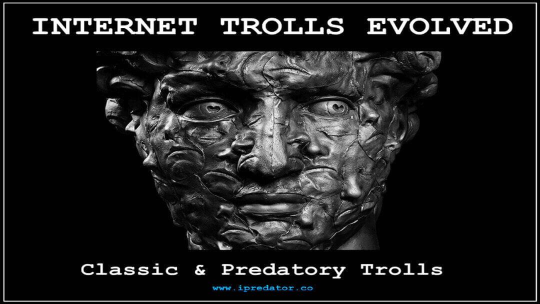 michael-nuccitelli-internet-troll-image-49