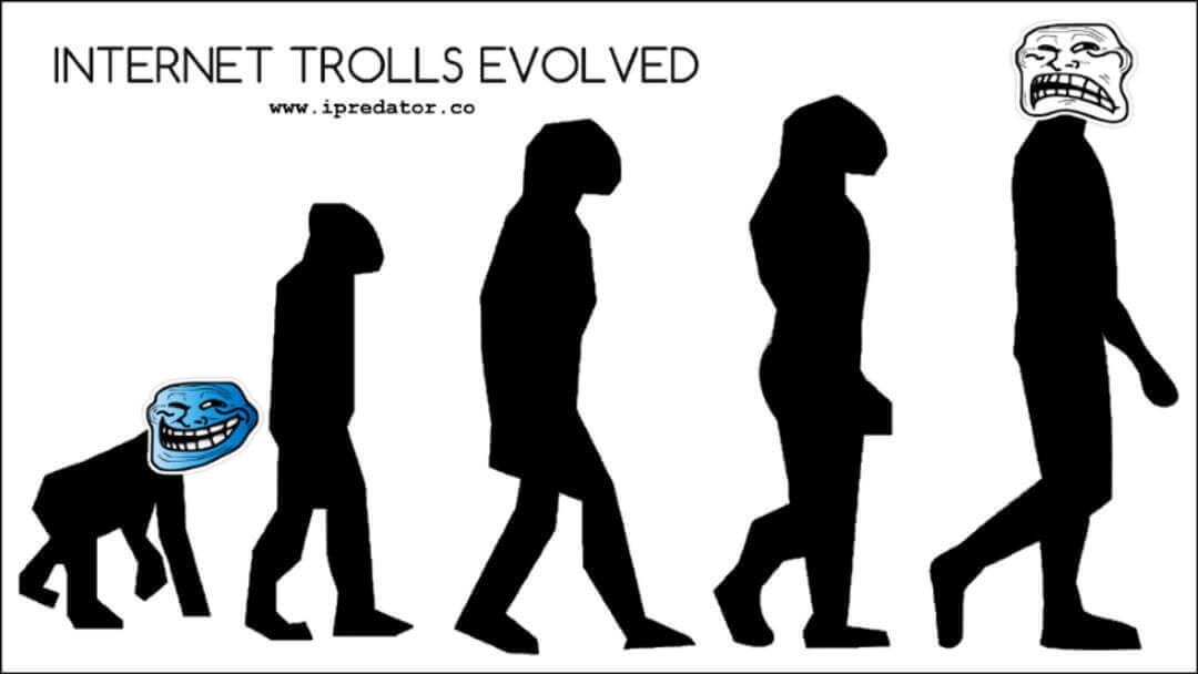 michael-nuccitelli-internet-troll-image-50