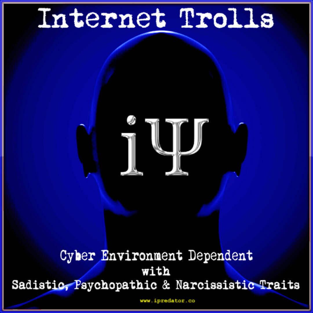 michael-nuccitelli-internet-troll-image-56