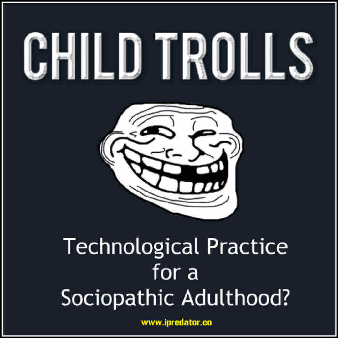 michael-nuccitelli-internet-troll-image-58