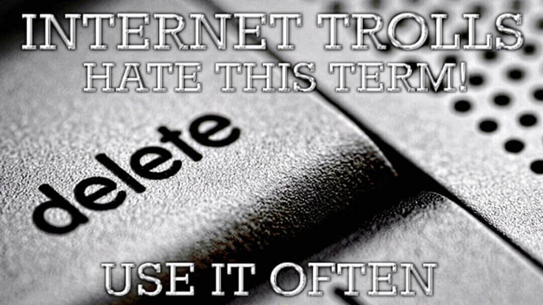 michael-nuccitelli-internet-troll-image-6