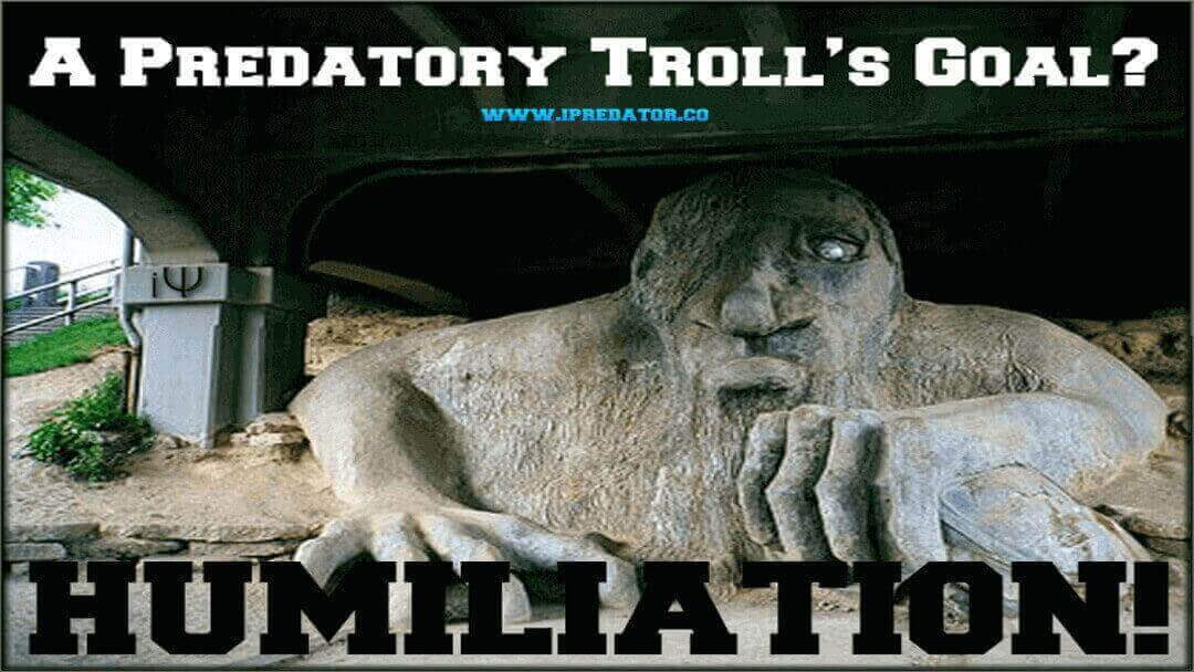 michael-nuccitelli-internet-troll-image-60