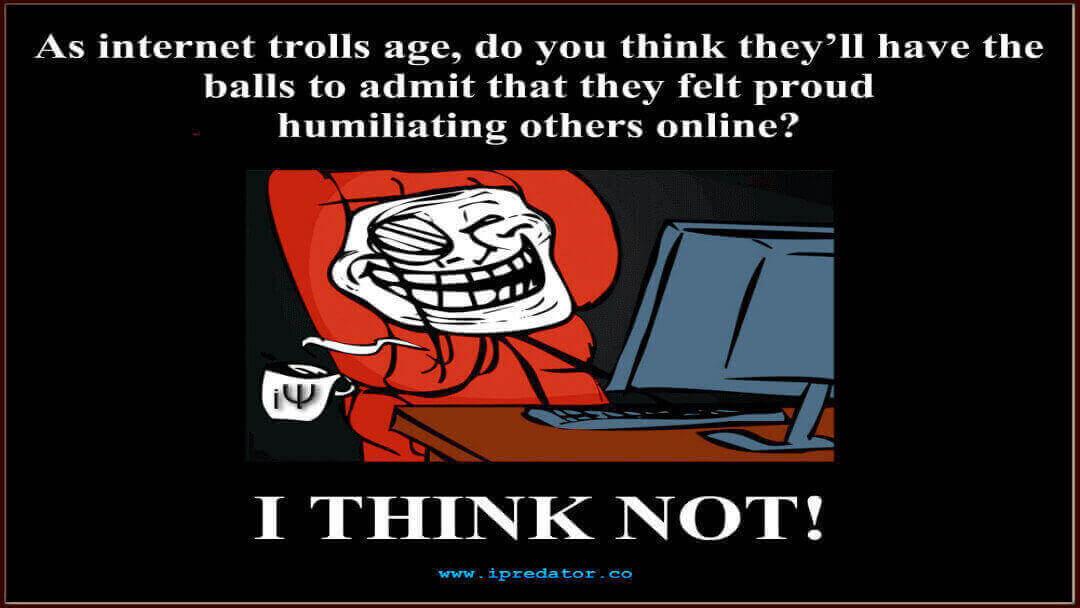 michael-nuccitelli-internet-troll-image-63