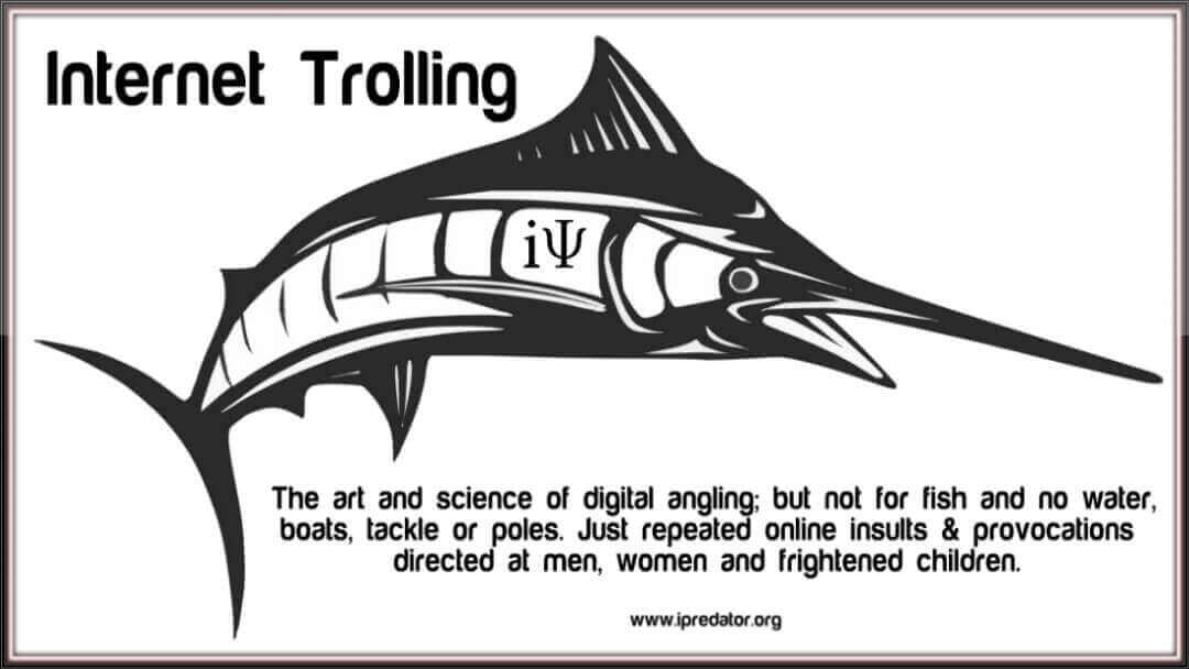 michael-nuccitelli-internet-troll-image-7