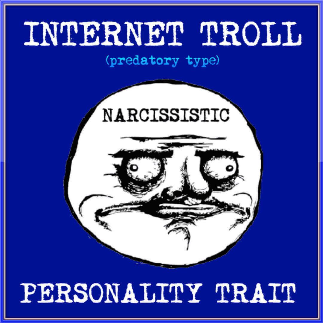 michael-nuccitelli-internet-troll-image-71