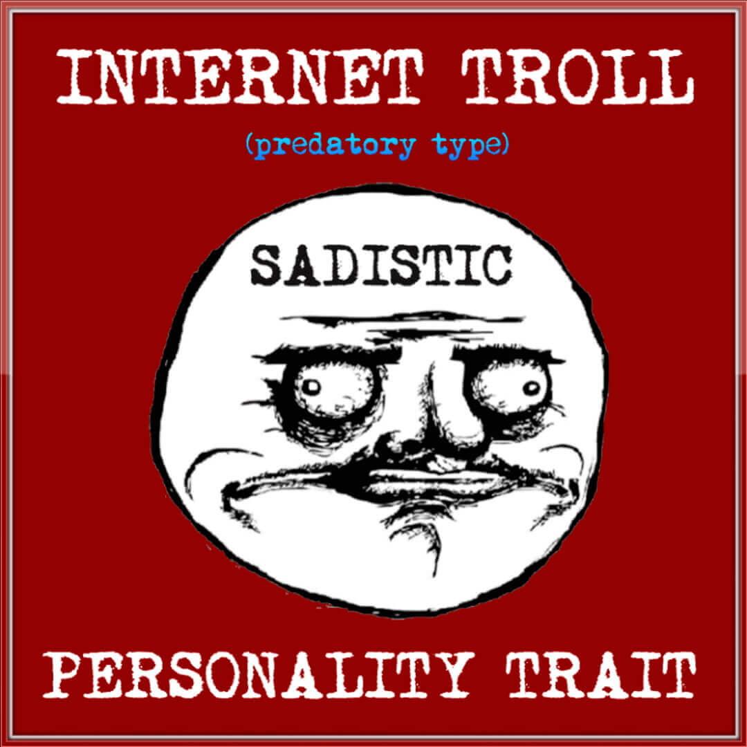 michael-nuccitelli-internet-troll-image-73