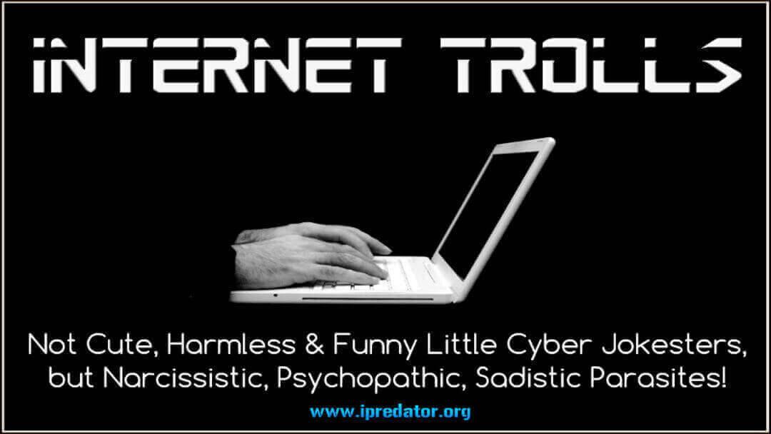 michael-nuccitelli-internet-troll-image-74