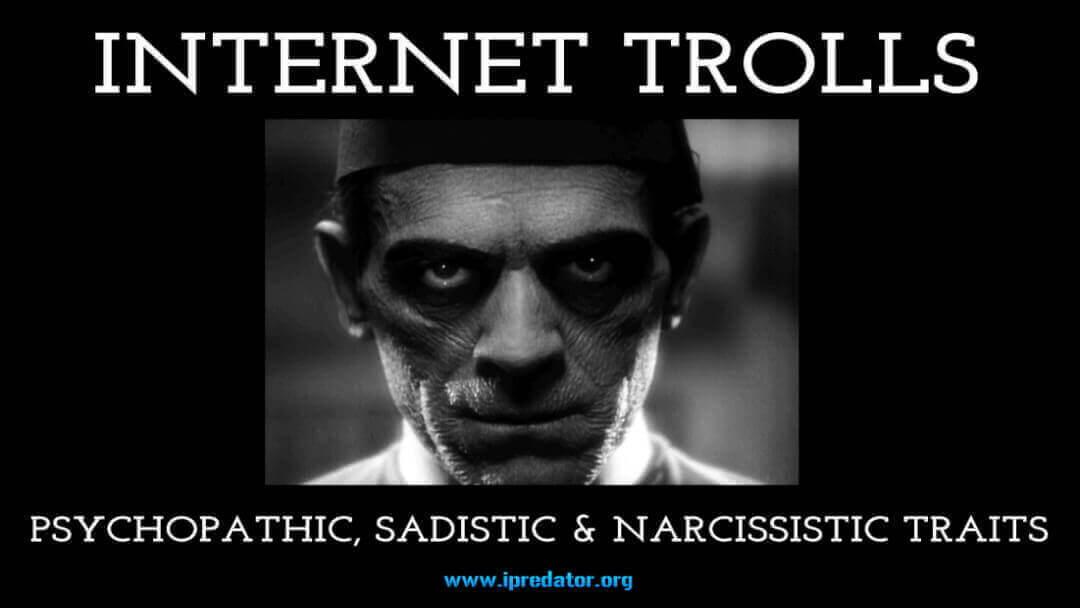 michael-nuccitelli-internet-troll-image-75