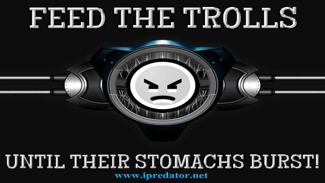 michael-nuccitelli-internet-troll-image-76
