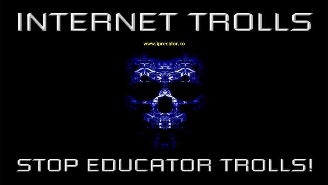 michael-nuccitelli-internet-troll-image-87