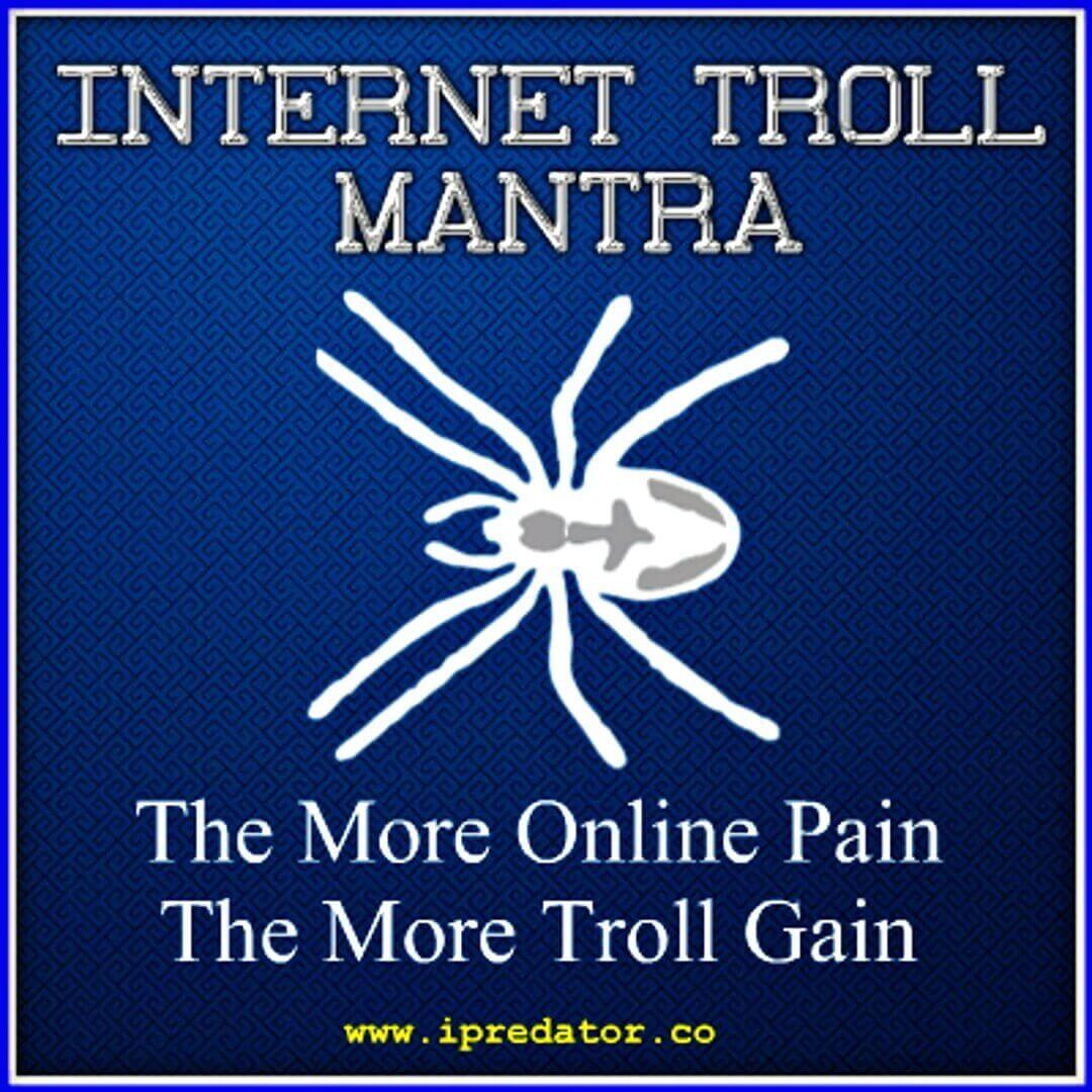 michael-nuccitelli-internet-troll-image-88