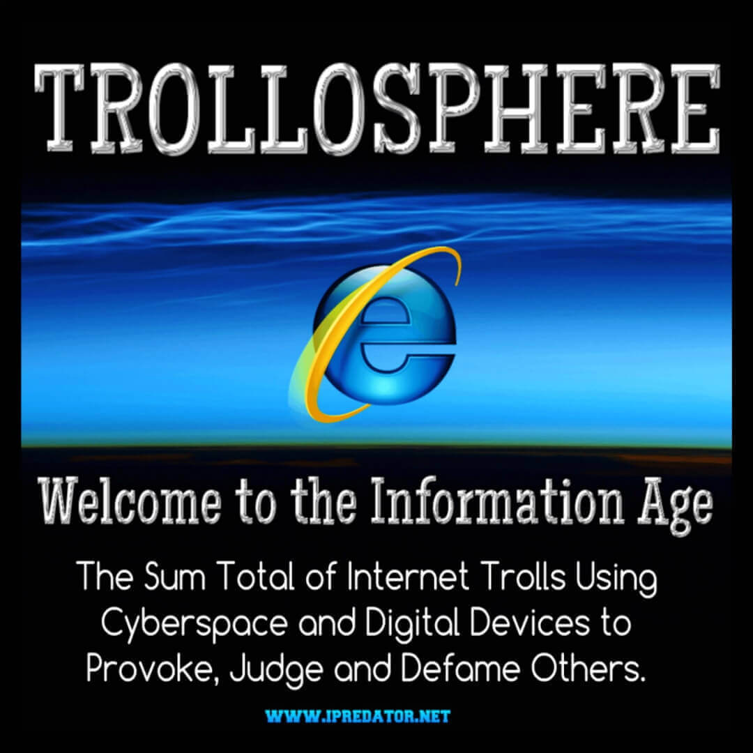 michael-nuccitelli-internet-troll-image-89