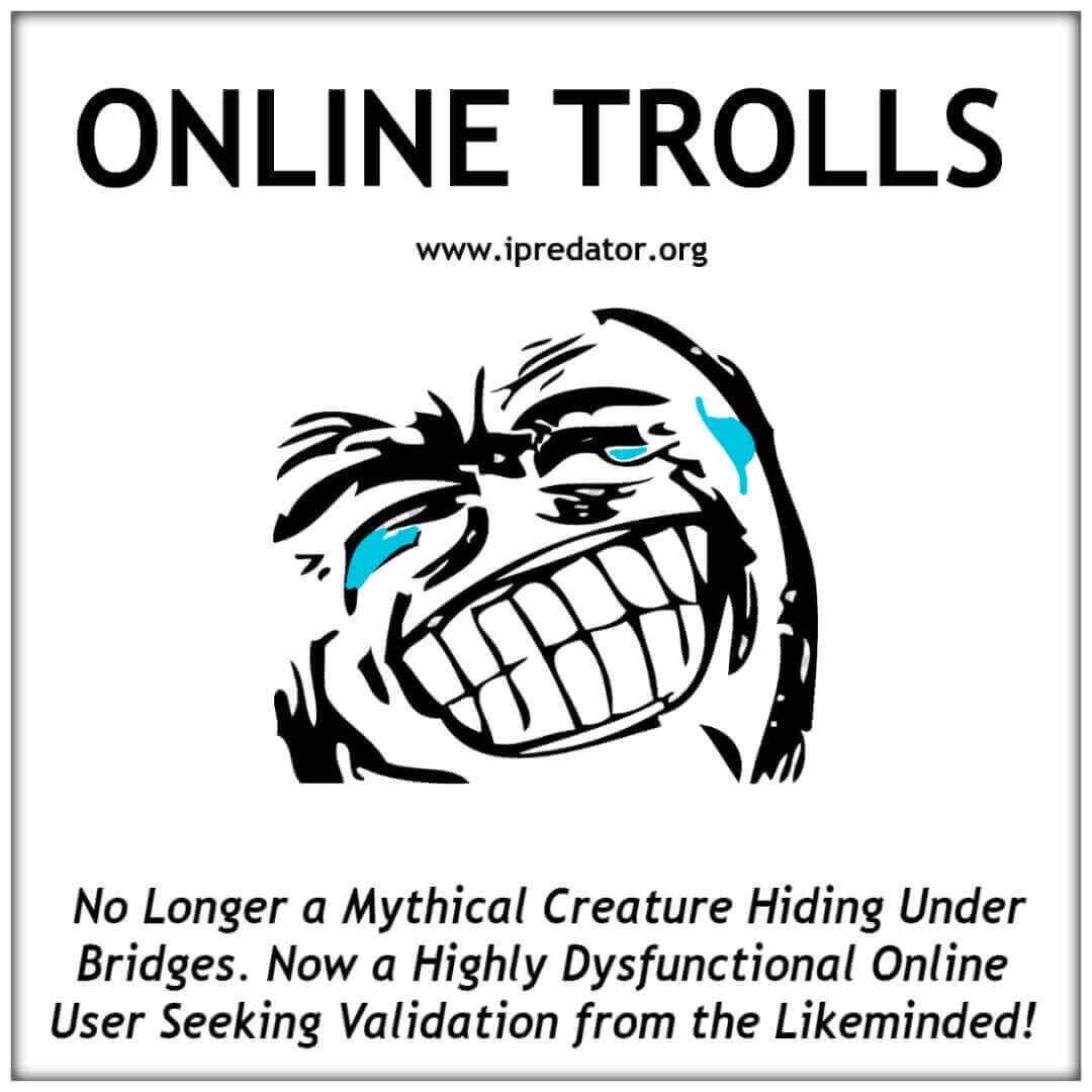michael-nuccitelli-internet-troll-image-9