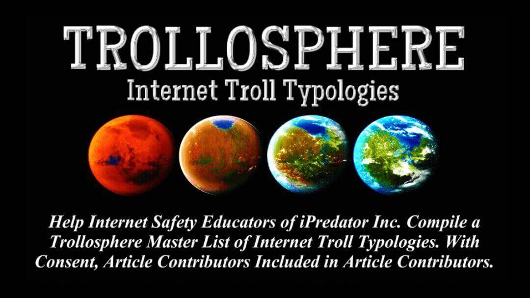 michael-nuccitelli-internet-troll-image-90