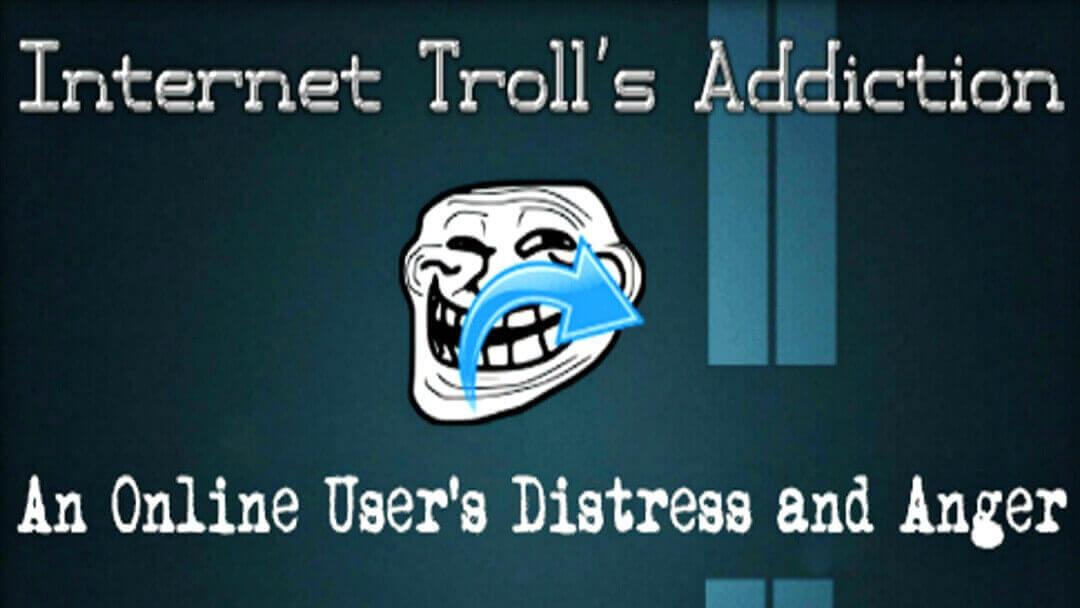 michael-nuccitelli-internet-troll-image-91
