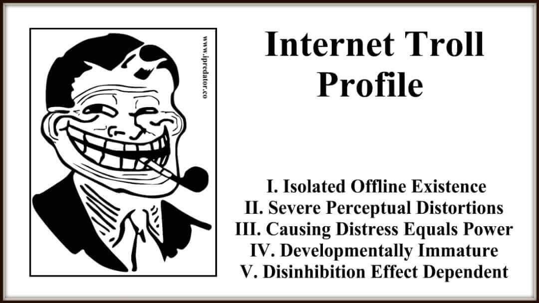 michael-nuccitelli-internet-troll-image-95