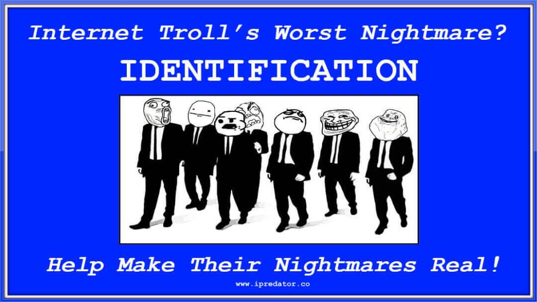 michael-nuccitelli-internet-troll-image-96