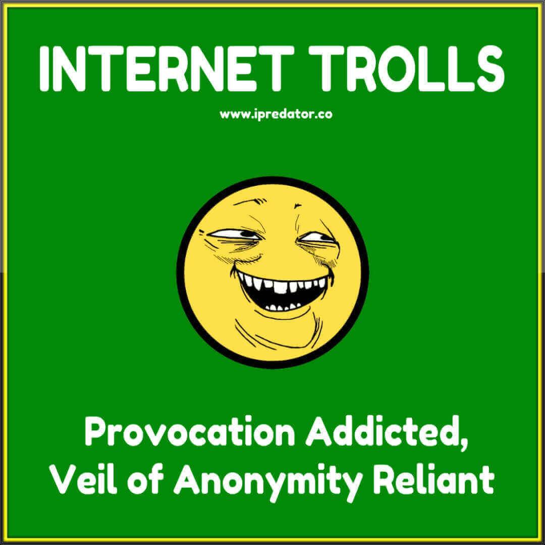 michael-nuccitelli-internet-troll-image-97