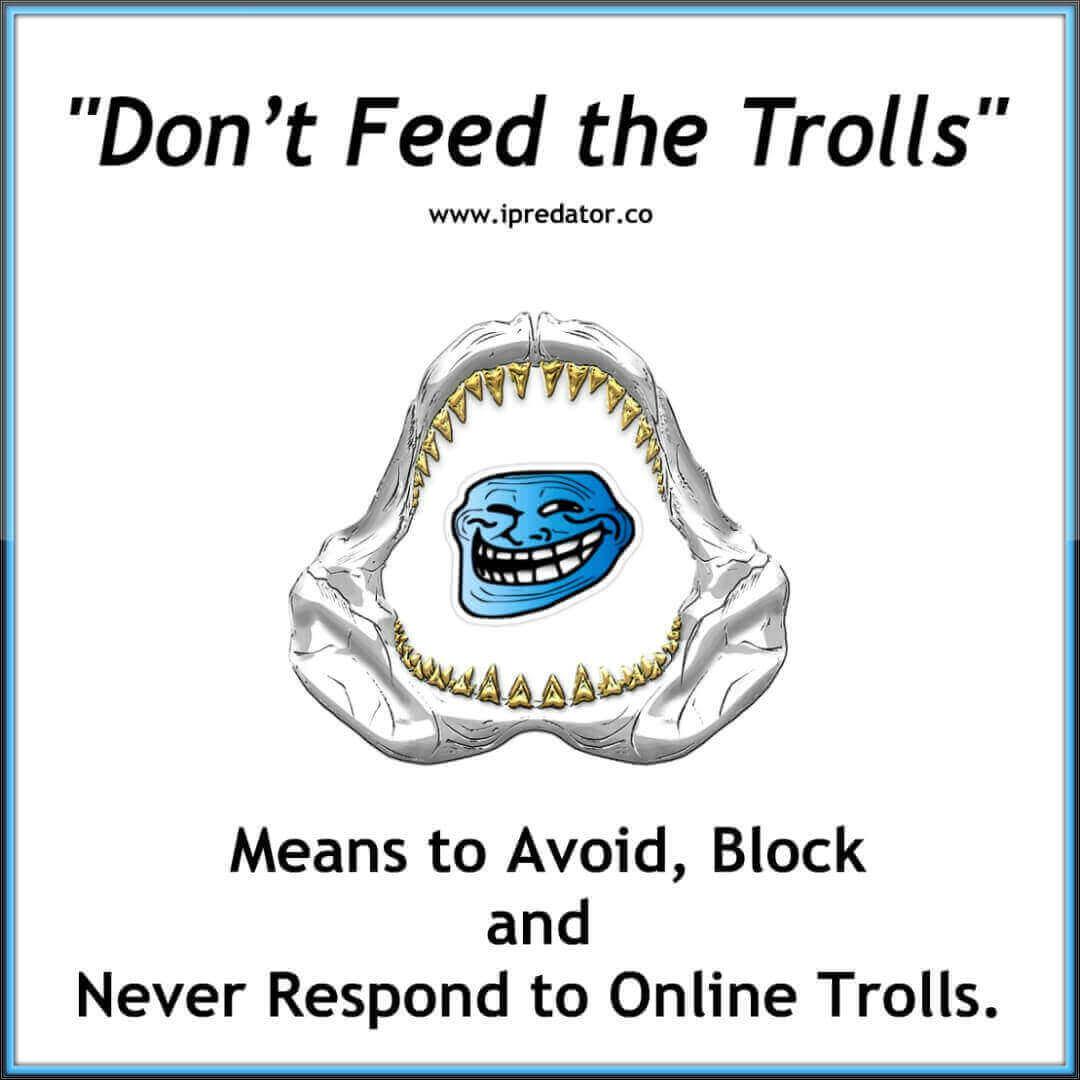 michael-nuccitelli-internet-troll-image-98