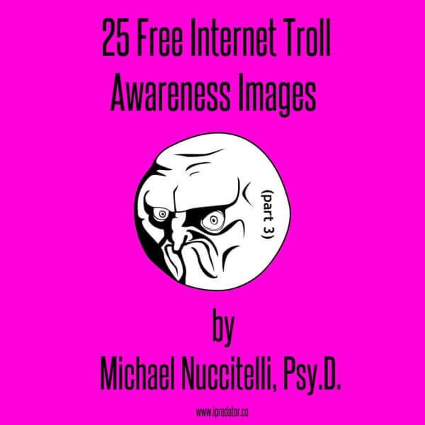 michael-nuccitelli-internet-troll-images-3