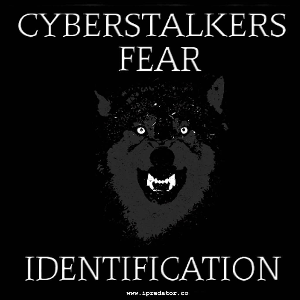 michael-nuccitelli-ipredator-cyberstalking-10