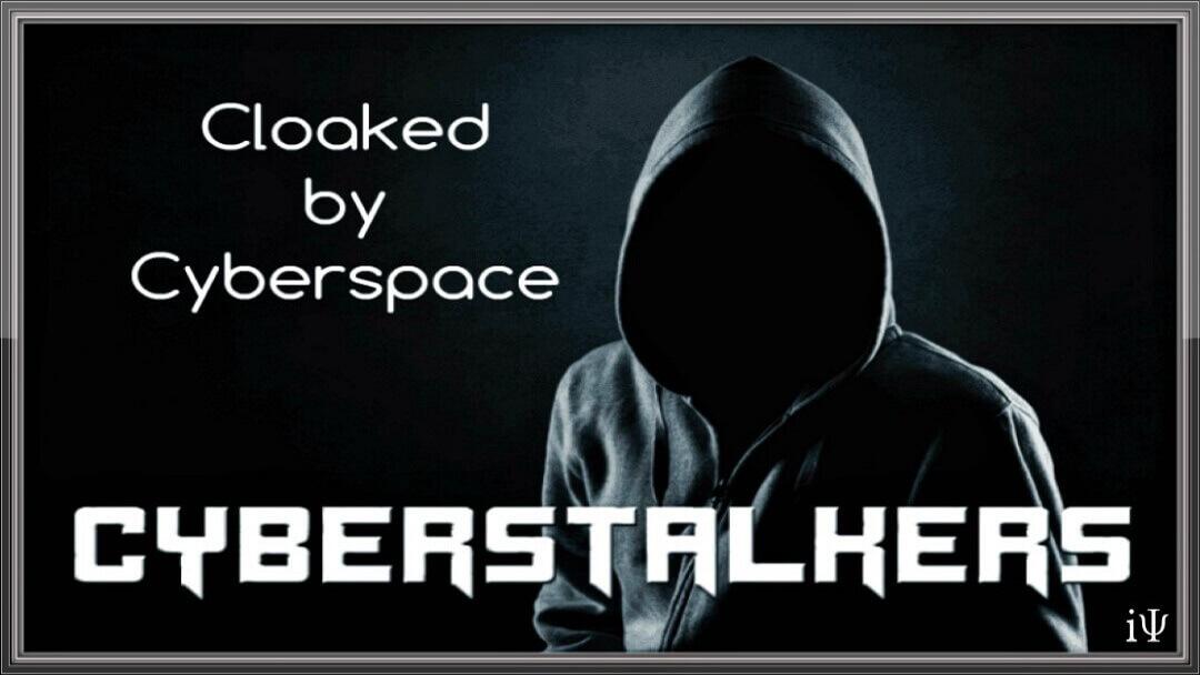 michael-nuccitelli-ipredator-cyberstalking-12