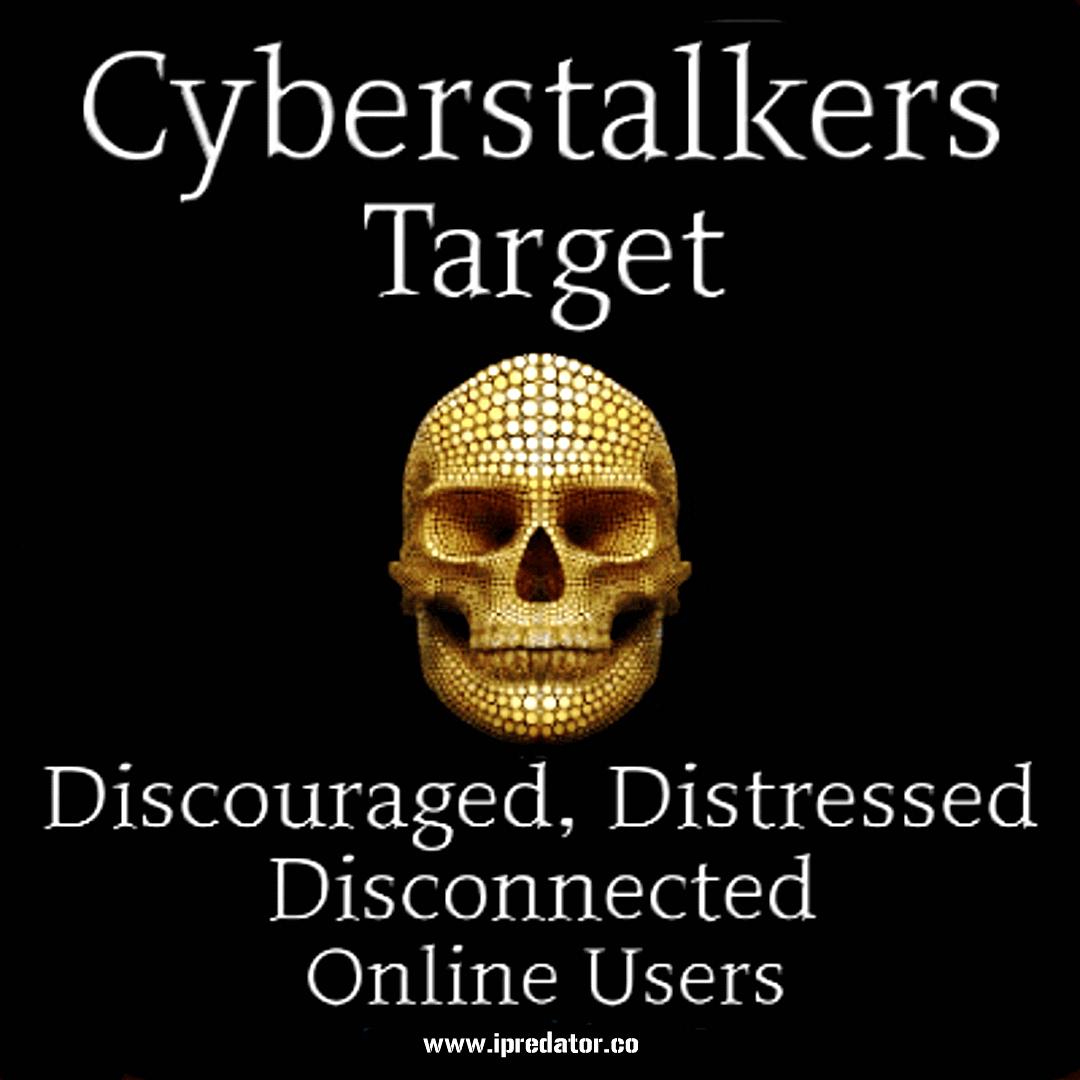 michael-nuccitelli-ipredator-cyberstalking-13