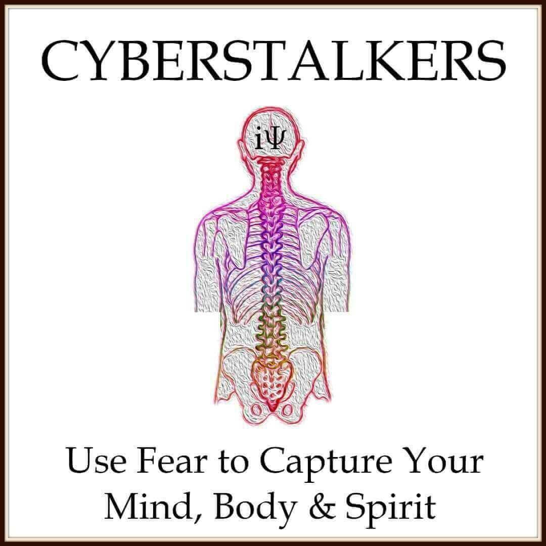 michael-nuccitelli-ipredator-cyberstalking-15