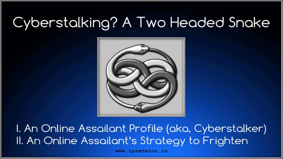 michael-nuccitelli-ipredator-cyberstalking-16