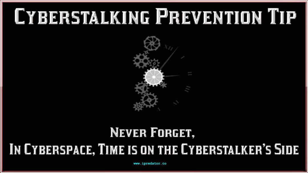 michael-nuccitelli-ipredator-cyberstalking-18