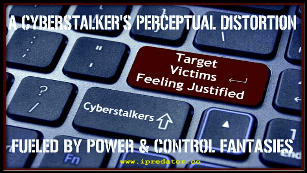 michael-nuccitelli-ipredator-cyberstalking-20