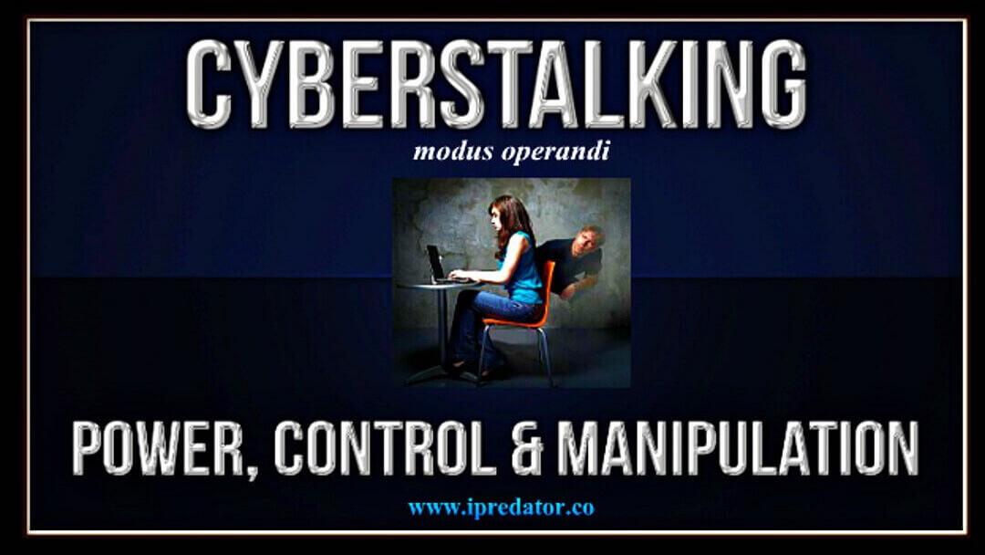 michael-nuccitelli-ipredator-cyberstalking-21